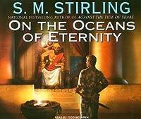On the Oceans of Eternity (Nantucket, #3)