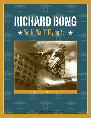Richard Bong World War II Flying Ace