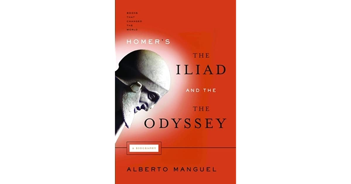 an analysis of homers epic the iliad Home → sparknotes → literature study guides → iliad the iliad homer table of contents plot overview summary & analysis book 1 book 2 books 3–4 books 5.