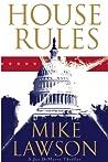 House Rules (Joe DeMarco, #3)