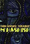 M'Hashish