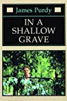 In a Shallow Grave audiobook download free