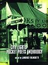 City Lights Pocket Poets Anthology audiobook download free
