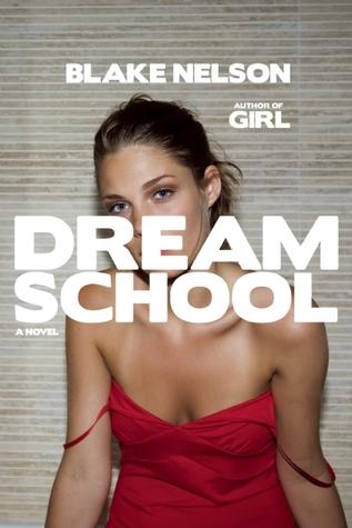 Dream School (Girl, #2)