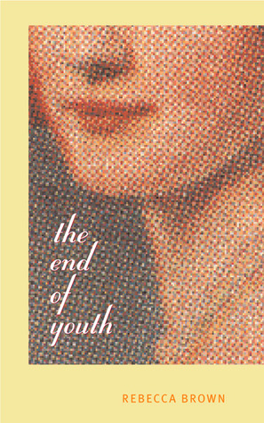 The End of Youth