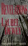 Revelations (Jane Perry #3)