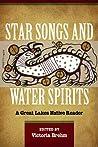 Star Songs and Water Spirits: A Great Lakes Native Reader