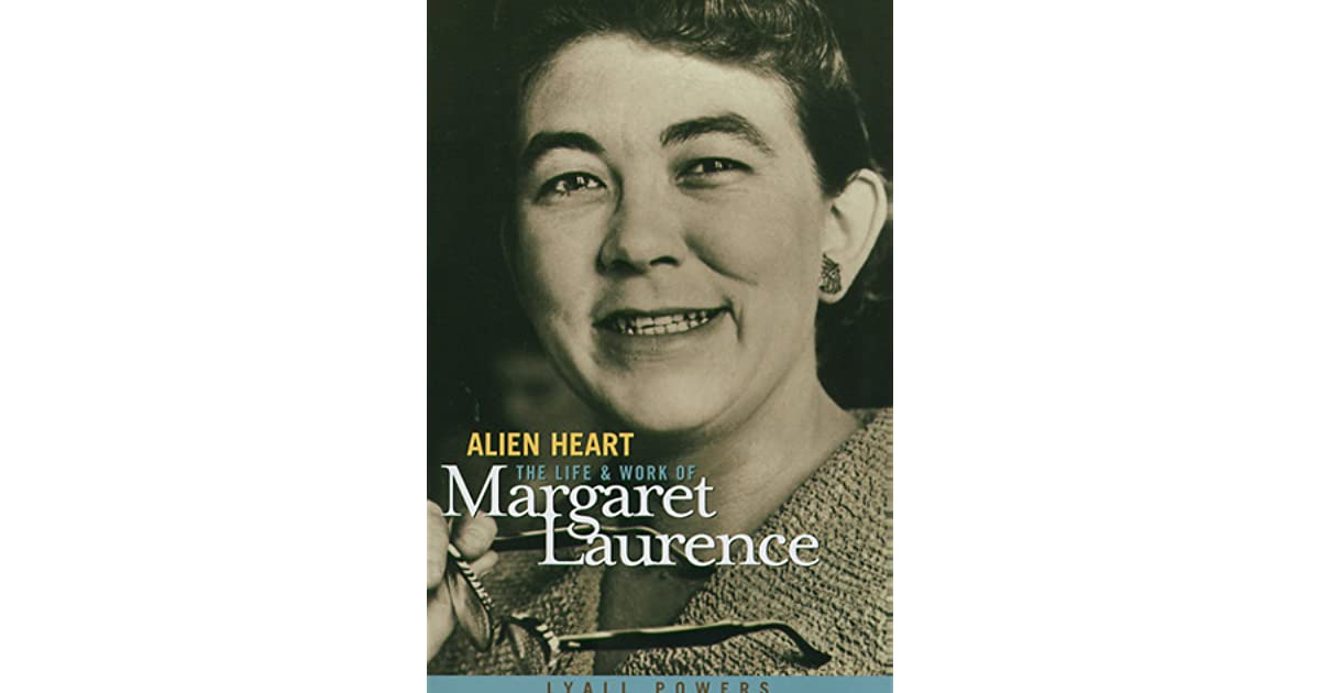 a biography of jean margaret wemyss a canadian author