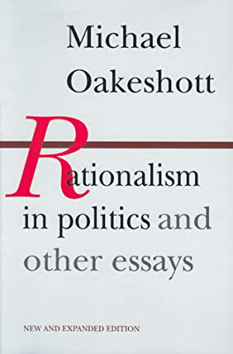 'Rationalism