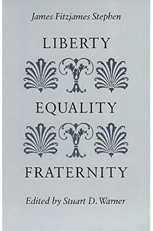 'Liberty,