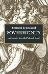 Sovereignty: An I...