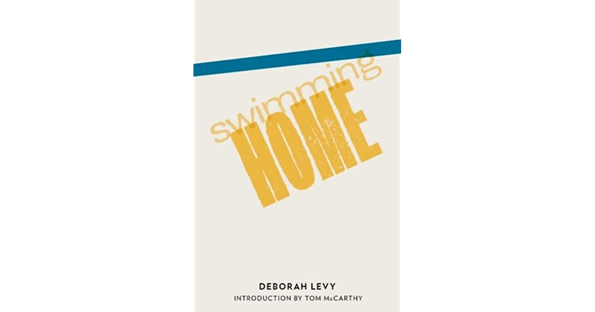 a place to call home by deborah smith reviews a place called home book Swimming Home