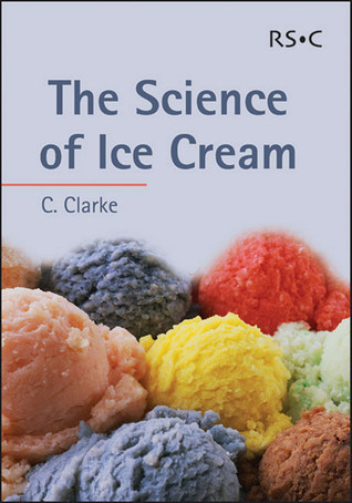 Science-of-Ice-Cream