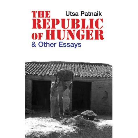 essay world hunger essay world hunger