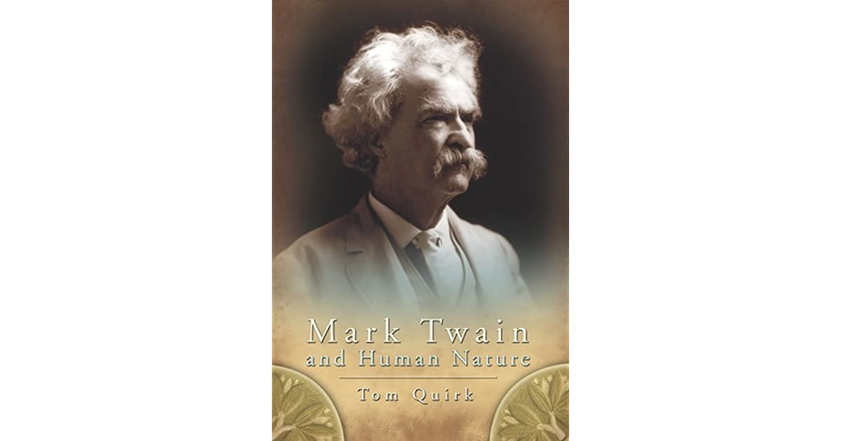 mark twain and william hazlitts comparison Exploring literature  mark twain, advice to youth  connecting through comparison: shall i compare thee 115 william shakespeare, shall i compare thee.