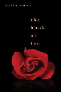 The Book of Ten
