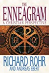 The Enneagram by Richard Rohr
