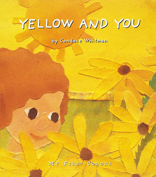 Yellow and You