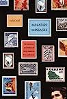 Miniature Messages by Jack Child