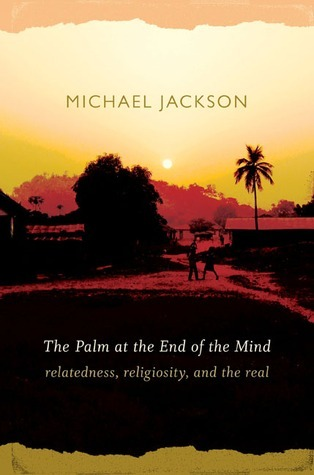 The-Palm-at-the-End-of-the-Mind-Relatedness-Religiosity-and-the-Real