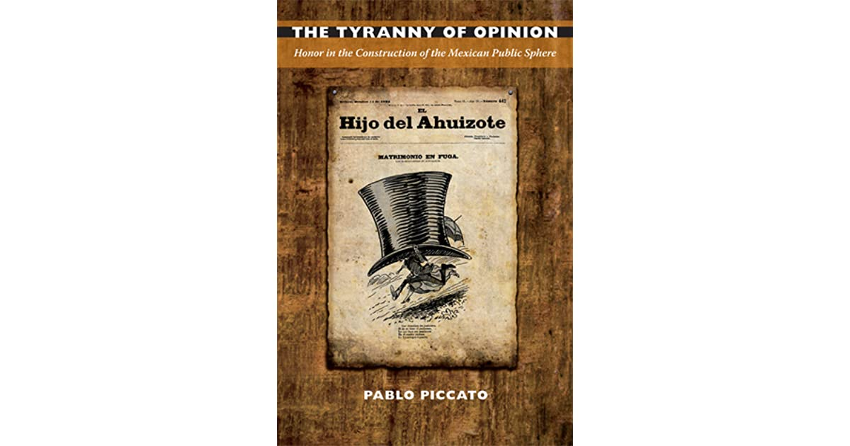 article critique the tyranny of choice The paradox of choice has 23,153 ratings and a social critique of our obsession with choice actually ends up making us unhappier (tyranny of small.