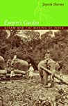 Empire's Garden: Assam and the Making of India