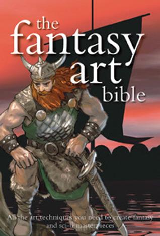 images?q=tbn:ANd9GcQh_l3eQ5xwiPy07kGEXjmjgmBKBRB7H2mRxCGhv1tFWg5c_mWT Ideas For Game Art Bible @koolgadgetz.com.info