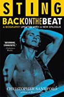 Sting: Back on the Beat