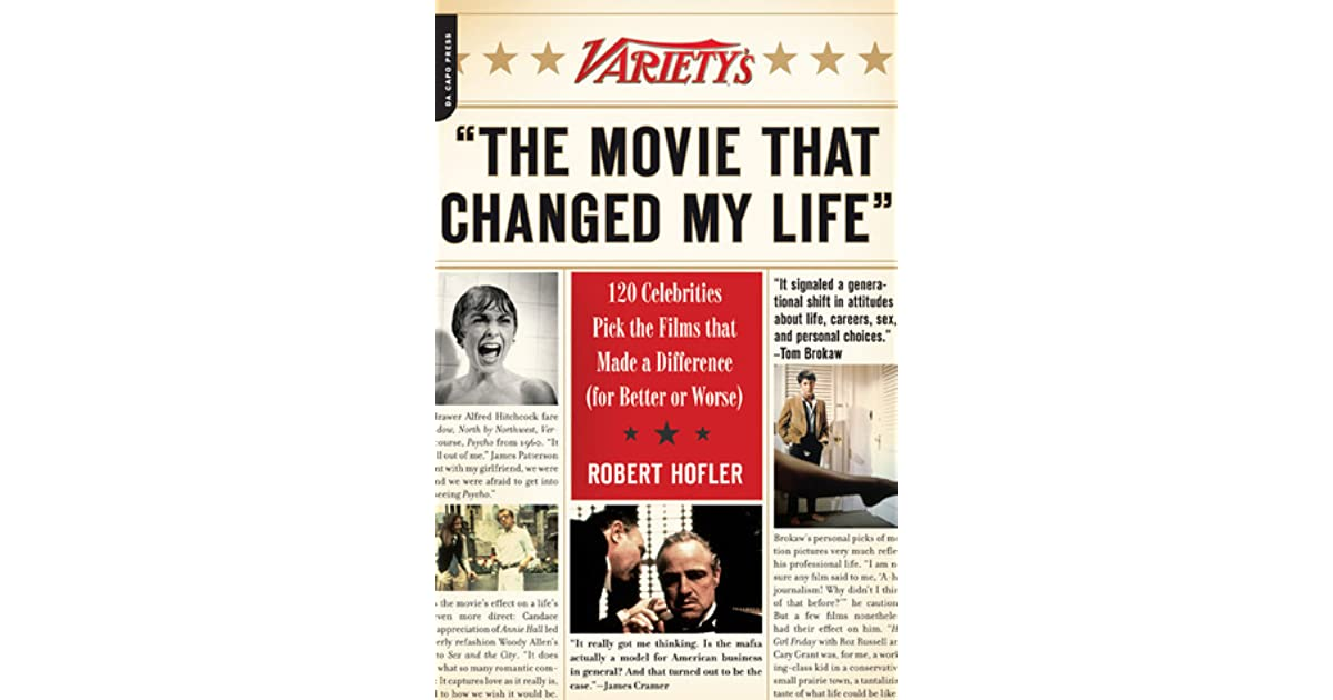 Bob Andelman's review of Variety's