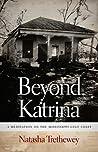 Beyond Katrina: A...