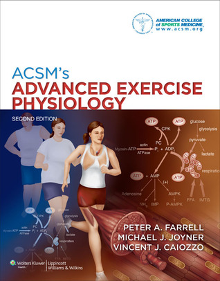 Exercise Science Professional Associations: