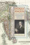Indian Angles: English Verse in Colonial India from Jones to Tagore
