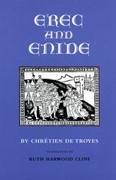 Erec and Enide