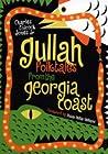 Gullah Folktales from the Georgia Coast by Charles Colcock Jones Jr.