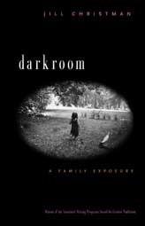 Darkroom: A Family Exposure