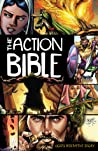 The Action Bible by David C. Cook