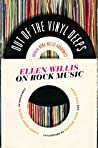 Out of the Vinyl Deeps: On Rock Music