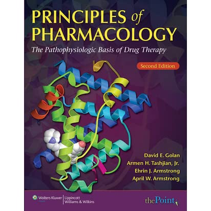 Medical Pharmacology at a Glance 7th Edition PDF Free Download