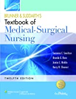 Brunner and suddarths textbook of medical surgical nursing by brunner and suddarths textbook of medical surgical nursing in one volume fandeluxe Choice Image