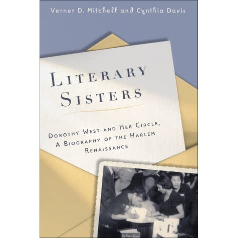 essays for the living is easy written by dorothy west Writing is the hardest way of earning a living, with the possible exception of wrestling alligators ~olin miller (1893-1981) the traditional sacrifices for a writer are soul and sleep ~terri guillemets.
