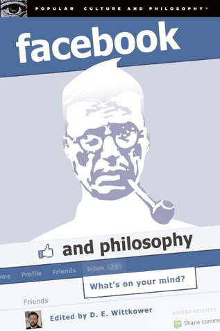 Facebook-and-Philosophy-What-s-on-Your-Mind-