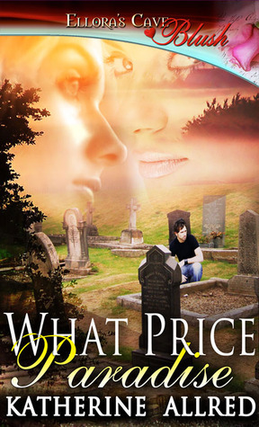 Ebook What Price Paradise By Katherine Allred
