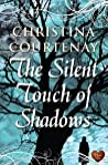 The Silent Touch of Shadows (Shadows from the Past #1)