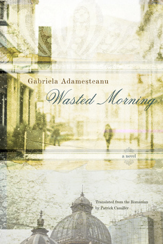 Wasted Morning