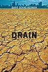 Drain: A Novel