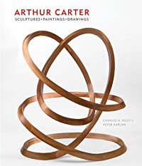 Arthur Carter: Sculptures, Drawings, and Paintings