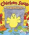 Chicken Soup audiobook download free
