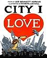 City I Love