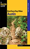 Best Easy Day Hikes Austin (Best Easy Day Hikes Series)
