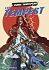 Manga Shakespeare: The Tempest audiobook download free